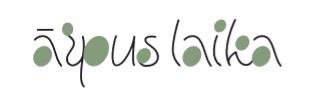 Arpus laika logo
